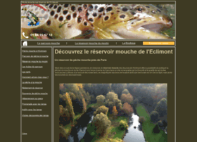 pechemouche-eclimont.fr