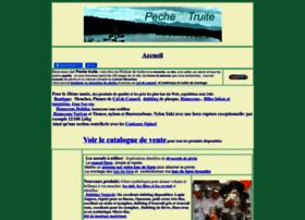 pechetruite.com