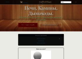 pechka003.ru