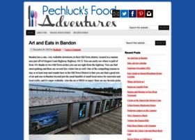 pechluck.com
