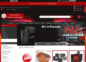 pechnik-nsk.ru