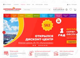 pechnik-spb.ru