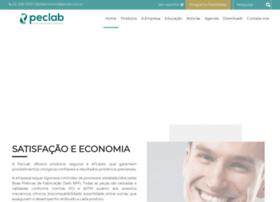 peclab.com.br