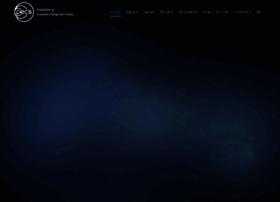 pecs-science.org