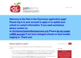 pect.memberclicks.net