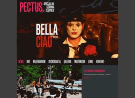 pectus.com.pl