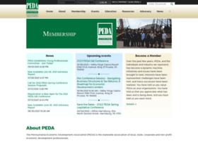 peda.org