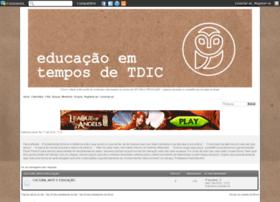 pedagogia.foroactivo.net