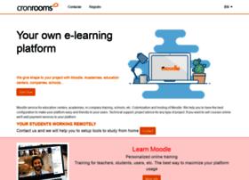 pedagogiainteractiva.com