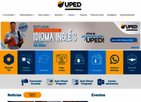 pedagogica.edu.sv