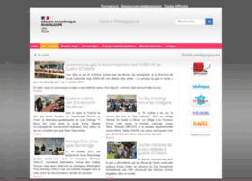 pedagogie.ac-guadeloupe.fr