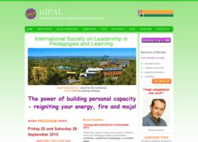 pedagogy.org.au