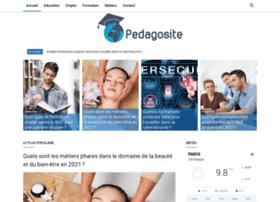 pedagosite.net