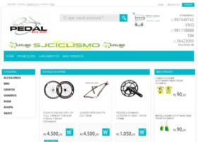 pedalbikeshop.com.br