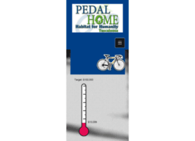 pedalhome.org