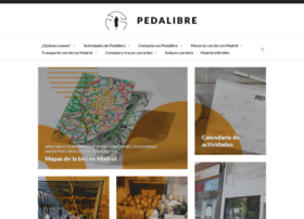 pedalibre.org
