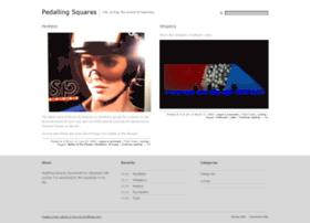 pedallingsquares.wordpress.com