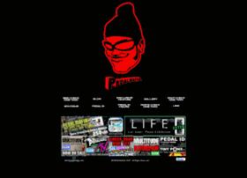 pedalmafia.com