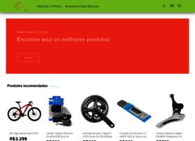 pedalnet.com.br