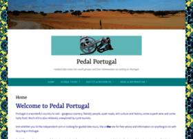 pedalportugal.com