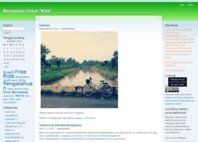 pedalsepedaku.wordpress.com