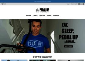 pedalupapparel.com
