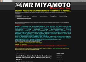pedangsamuraimurah.blogspot.com