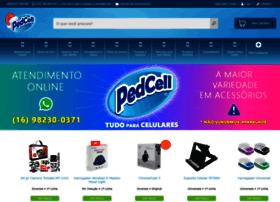 pedcell.com.br
