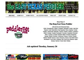 peddlernet.com