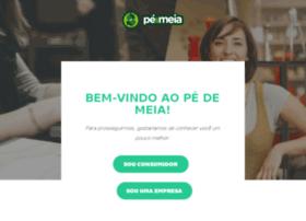 pedemeia.com.br