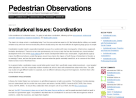 pedestrianobservations.wordpress.com
