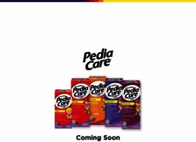 pediacare.com