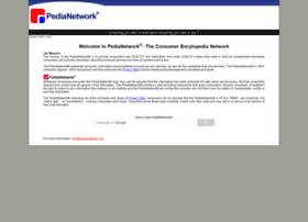 pedianetwork.com