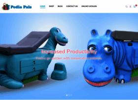 pediapals.com