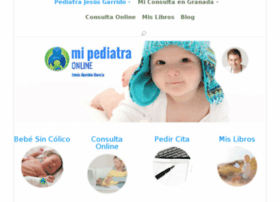 pediatraconsulta.com