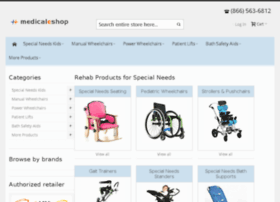 pediatriceshop.com
