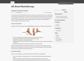 pediatricphysiotherapy.wordpress.com
