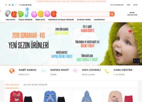 pedibebe.com