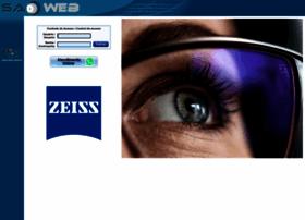 pedidolab.lenteszeiss.com.br