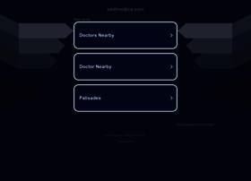 pedimedica.com