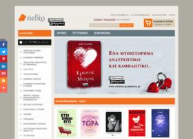 pediobooks.gr