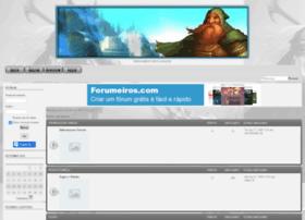 pedl.forumeiro.com