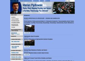pedlowski.pl