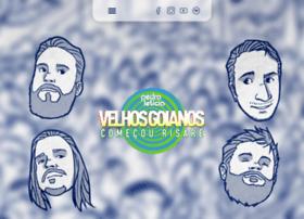 pedraleticia.com.br
