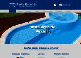 pedraredonda.com.br