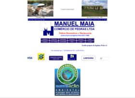 pedrasmaia.com.br