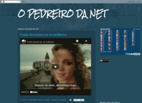 pedreirodanet.blogspot.com