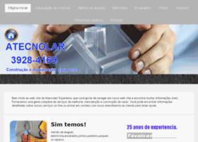 pedreirosp.com.br
