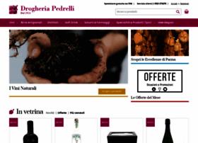 pedrelli.com