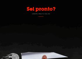 pedrellihotels.com